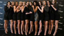 V piatok máme vo finále Miss Slovensko 2020 dve Bystričanky, držme palce!