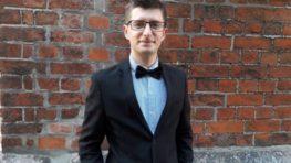 Hosťom sobotňajšieho organového festivalu v Španej Doline je František Beer