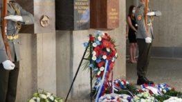 Nezabudnime ani na rómsky holokaust počas II. svetovej vojny