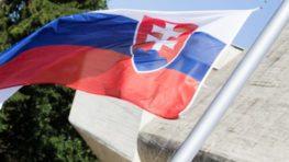 Dvojdňové celoštátne oslavy 76. výročia SNP v Múzeu SNP Banská Bystrica