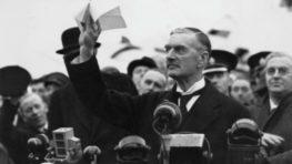 Očami historikov: Pripomíname si 82. výročie Mníchovskej zrady