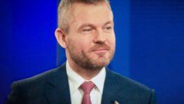 Prieskum potvrdil pozíciu novozaregistrovanej strany HLAS – sociálna demokracia za OĽaNO