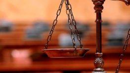 Špecializovaný trestný súd zatiaľ neprávoplatne rozhodol o nevine Kočnera a Zsuzsovej
