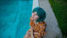 Hurá do jesenného CINEMAX BB na zaujímavé filmové novinky pre všetky vekové skupiny