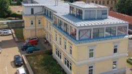 Dočasné zmeny v metóde výučby na Akadémii umení v Banskej Bystrici