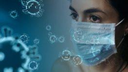 Odborníci profesor Vladimír Krčméry a doktorka Soňa Peková otvorene o koronavíruse