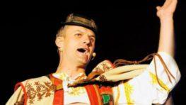 Roman Malatinec: Kultúra na Slovensku nemá adekvátnu obhajobu!