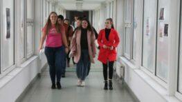 Univerzita Mateja Bela otvára svoje dvere ONLINE