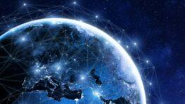 Ľubo Motyčka: Internetová hviezda a papalášske maniere