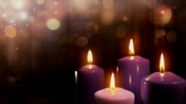 Ako prežiť Vianočné kúzlo a nezblázniť sa z toho?
