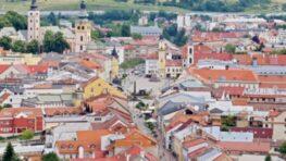 Poznáme víťazov tohtoročného Participatívneho rozpočtu mesta Banská Bystrica 2020