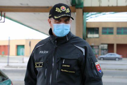 generál Lučanský