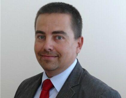 Miloslav Hanula