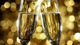 Podľa možnosti veselého Silvestra a šťastný nový rok 2021 pre všetkých Bystričanov!