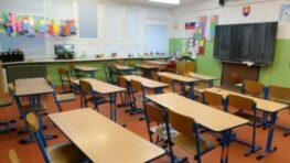 Nekorektný prístup vlády k rodičom a žiakom 2. stupňa ZŠ a stredných škôl – zostávajú zatvorené