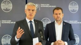 Faux pax EÚ a ministra Korčoka, zrkadlo politickej kultúry rakúskej ministerky našim plagiátorom