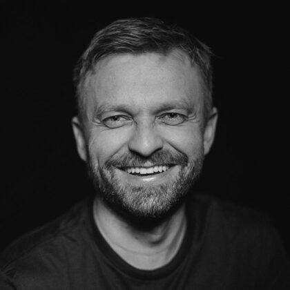 Svetový tenor Pavol Bršlík