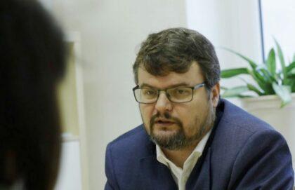 Štefan Holý