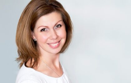 Zuzana Kubašáková