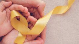Medzinárodný deň detskej rakoviny šíri osvetu o tejto chorobe každoročne 15. februára