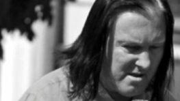 """Zomrel bystrický """"Elvis"""" (†63)"""