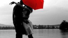Oslávme svätého Valentína so svojimi milovanými srdcom