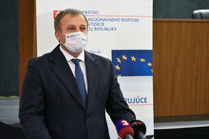 Vladimír Ledecký