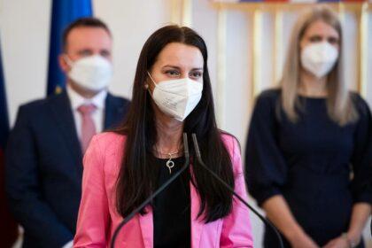 Adriana Šimková