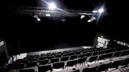 Fakulta dramatických umení Akadémie umení si pripomína Svetový deň divadla