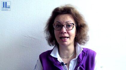 Martina Flašková