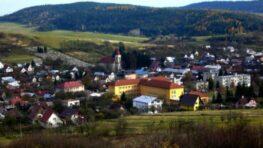 Na prihlásenie obcí do súťaže Dedina roka 2021 ostáva necelý mesiac