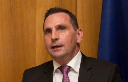Peter Antal