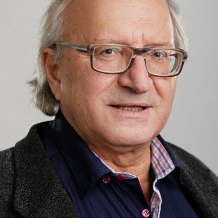 Ludvík Nábělek