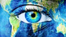 Svetový deň Zeme je 22. apríla, mal by byť celoročne…