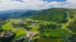 Spor o projekt lyžiarskej haly na Donovaloch zrejme skončí na súde