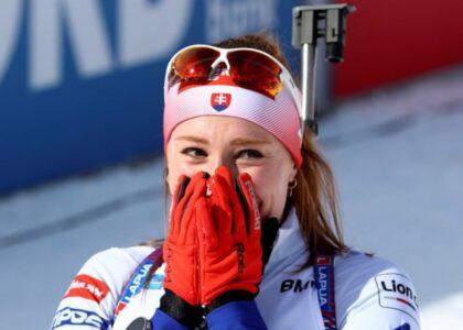 Ivona Fialková