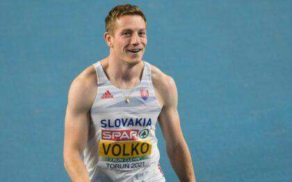 foto: Ján Volko