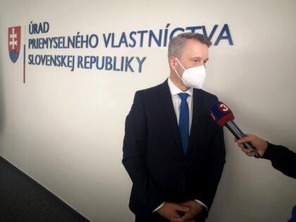 Jaroslav Ivančo