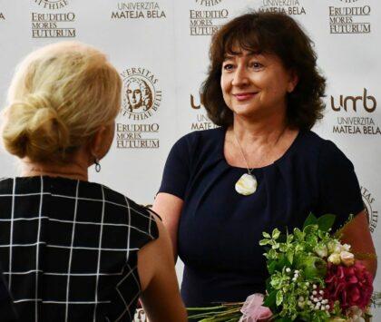 Nadežda Zemaníková