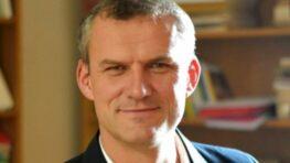 Roman Malatinec: V Klenovci by mohol vzniknúť sociálny podnik na spracovanie ovčej vlny