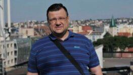 Postrach bystrických stavebníkov Slávik je späť, nezastavilo ho ani trestné oznámenie