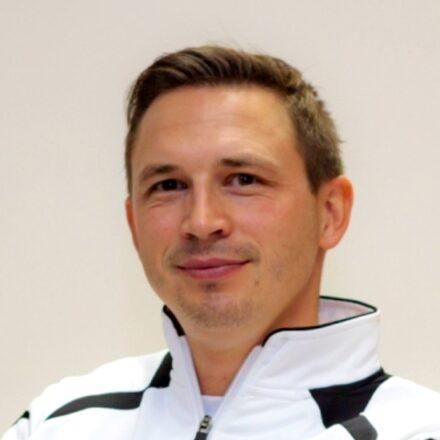 Martin Majling