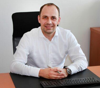 Dušan Argaláš