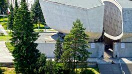 Petícia za zachovanie Múzea SNP v zriaďovateľskej pôsobnosti Ministerstva kultúry SR