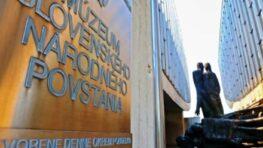 Múzeum SNP v Banskej Bystrici prejde pod ministerstvo obrany a rozdelí sa