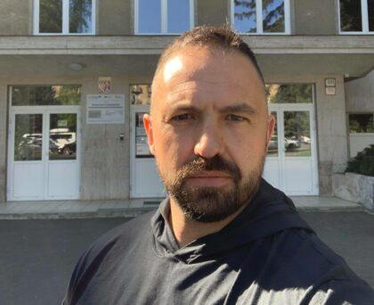 Vladimír Piperek