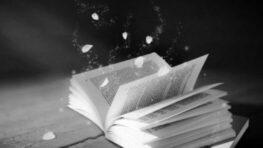 Štvrtý ročník regionálnej literárnej súťaže pre žiakov ZŠ a ZUŠ Banskobystrické pierko 2021
