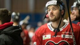 HC ´05 postupne zverejňuje hokejistov, ktorí pokračujú v tíme aj v ďalšej sezóne