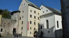 Stredoslovenské múzeum priblíži spôsoby odievania v dávnej minulosti