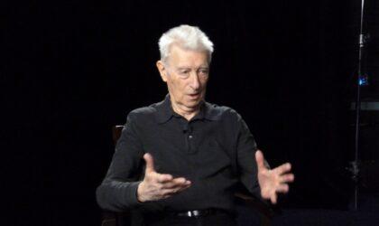 Peter Solan